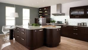 kitchen cool kitchens with incredible look awesome kitchen ideas