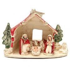 28 best nativity sets images on pinterest nativity sets online