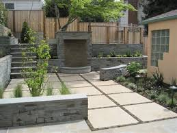 Cement Designs Patio Multi Level Patio Cement Ideas Sg2015