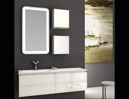 double sink wall hung vanity unit top 90 great floating sinks for small bathrooms sink vanity