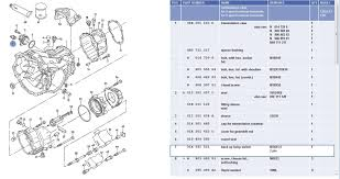 nissan 1400 wiring diagram free 28 images nissan wiring