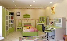 Childrens Bedroom Interior Ideas Modern Kids Room Decor Zamp Co