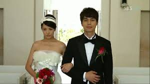 wedding dress drama korea wedding dress design ideas in korean drama dressespic 2013