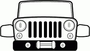 safari jeep front clipart safari jeep front clipart icars wallpaper