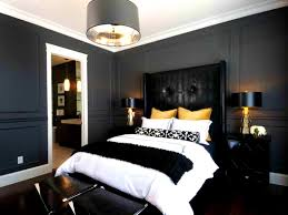 Red Dining Room Ideas Bathroom Inspiring Black White And Gold Bedroom Ideas Room