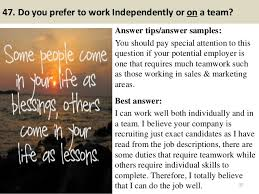 Resident Assistant Job Description Resume Top 52 Resident Assistant Interview Questions And Answers Pdf