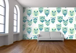 Interior Wall Art Design Interior Design Wall Art Home Design