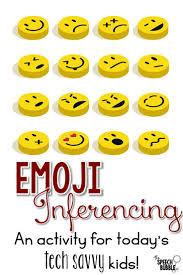 Context Clues Worksheet 5th Grade 309 Best Ela Images On Pinterest Teaching Ideas Teaching