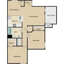 east meadows floor plan sierra meadows availability floor plans pricing