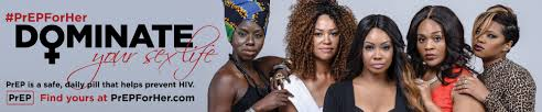 Designing Women Aids Women Of Color Will Not Be Left Behind Washington Aids