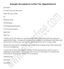 Transfer Request Letter In Bank department transfer letter format transfer request