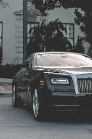 bentley wraith convertible 78 best rolls royce images on pinterest super cars car and