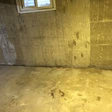 basement waterproofing denver waterproof basements