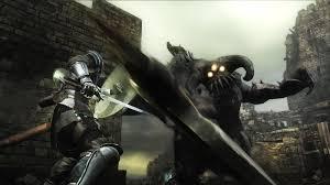 Demons Souls [Ps3-Euro][ESP][Letitbit 1Link] Images?q=tbn:ANd9GcSNTixJqiWRRfMk9LNrPUmr0kRzT3yT7PidKoEsbFWui36j-8sL