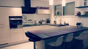 cuisine so cook devis so cook 71 messages
