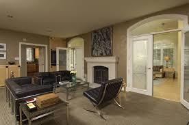 living room renovation living room renovation magnificent ci ann lowengart brown blue
