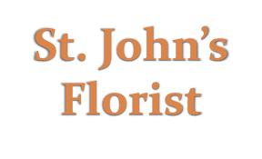 flower delivery st louis st louis florist flower delivery by st s florist