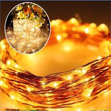 online get cheap copper twinkle lights aliexpress com alibaba group