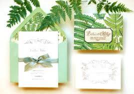 diy wedding invitation template diy wedding invitations 1289 together with wedding invitation diy