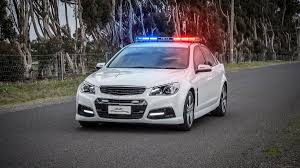 code 3 pursuit light bar anthony gilbert dragontstorme twitter