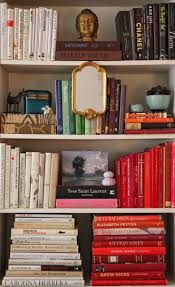 284 best display images on pinterest home vignettes and french