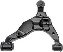 lexus toyota parts cross reference 2011 toyota tacoma control arm autopartskart com