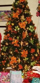 image detail for tree this year we had the orange