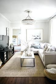 simple living room decor simple room decorations simple living room decor ideas best simple