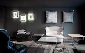 Wohnzimmer Ideen Asiatisch Hd Wallpapers Wohnzimmer Ideen Asiatisch Aemobilewallpapersh Gq