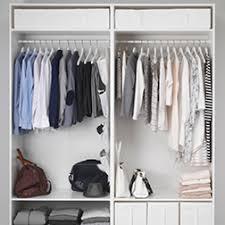 Closet Solutions Ikea Bedroom Storage Solutions Ikea