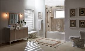 new england bathroom remodeling boston remodeler newpro