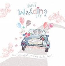 happy wedding day cardhs pigment wedding17 jmcar zb7112b s jpg