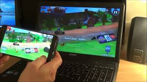 project android screen to pc how to cast android mobile phone screen to pc laptop