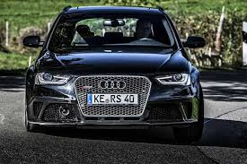 audi rs4 b8 photos audi rs4 b8 8k 2013 from article abt rs4