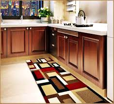 tappeti x cucina 26 galleria di tappeti x cucina riferimento per la casa
