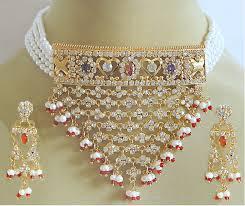 imitation jewellery buy in erode