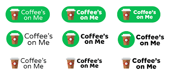 Different Names Of Green by Case Study Developing A Mobile App For Expressing Gifts Of Gratitude