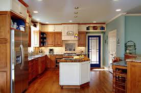 modern kitchen pantry cabinet kitchen build your own kitchen cabinets kitchen pantry cabinet