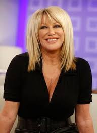 suzanne sommers hair dye suzanne somers lifewave ambassador suzanne uses and endorses