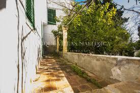 one of a kind house for sale in la bonanova uvm195