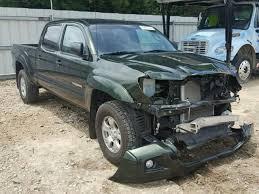 wrecked toyota trucks for sale best 25 toyota tacoma sr5 ideas on toyota tacoma