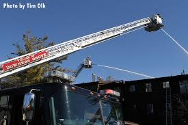 companies control westmont il condo fire fire engineering