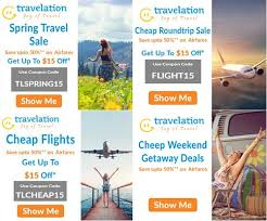 travelation images Travelation for the joy of travel the travellersmarket jpg