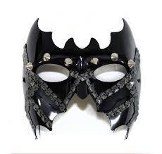 steunk masquerade mask thorne men s steunk masquerade mask a 2224 e