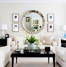 mirrors for living room living room winsome large wall mirrors for living room and rug