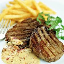 cuisiner du boeuf en morceaux bavette bifteck faux filet comment cuisiner chaque morceau de