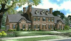 2 story colonial house plans 2 story colonial house plans luxamcc org