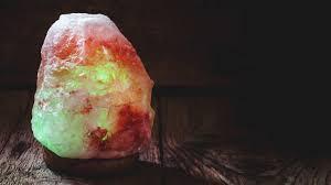 himalayan light salt crystal l himalayan salt ls do they really work