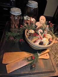 pin by linda franks on christmas pinterest primitive christmas