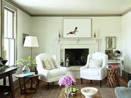 home fashion design houston panier home home fashion